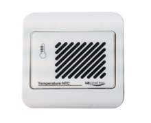 room temperature sensor
