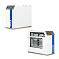 Boilers climate control products